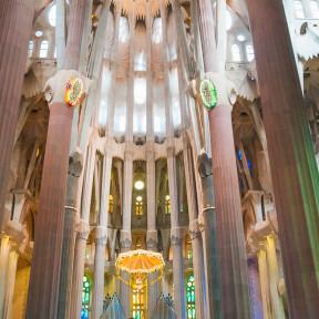 plener ślubny w barcelonie-4