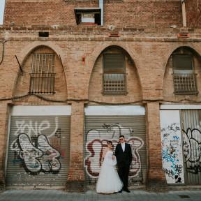 plener ślubny w barcelonie-7