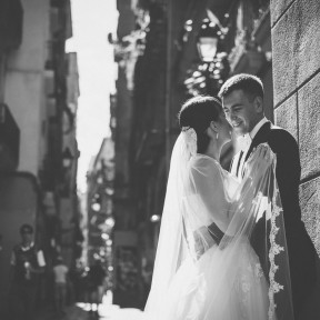 plener ślubny w barcelonie-9