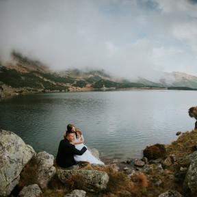 plener ślubny w górach-16