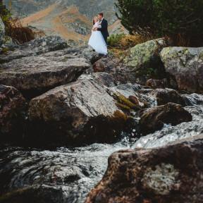 plener ślubny w górach-18