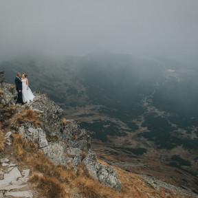 plener ślubny w górach-2