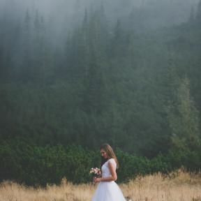plener ślubny w górach-22