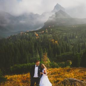 plener ślubny w górach-24