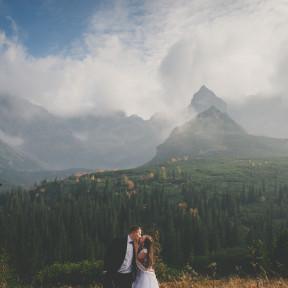 plener ślubny w górach-25
