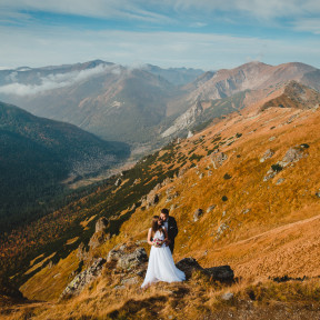 plener ślubny w górach-8