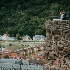 plener ślubny w niemczech-17