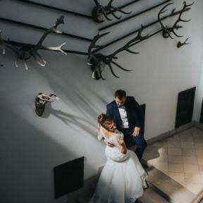 plener ślubny w niemczech-27