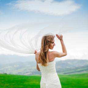 plener ślubny w toskanii-10