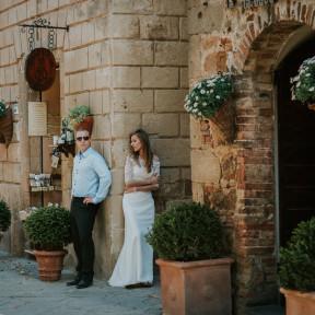 plener ślubny w toskanii-15