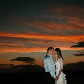plener ślubny w toskanii-20