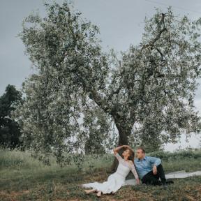 plener ślubny w toskanii-4