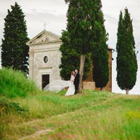 plener ślubny w toskanii-7
