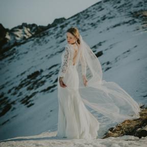 plener zimowy w górach-5