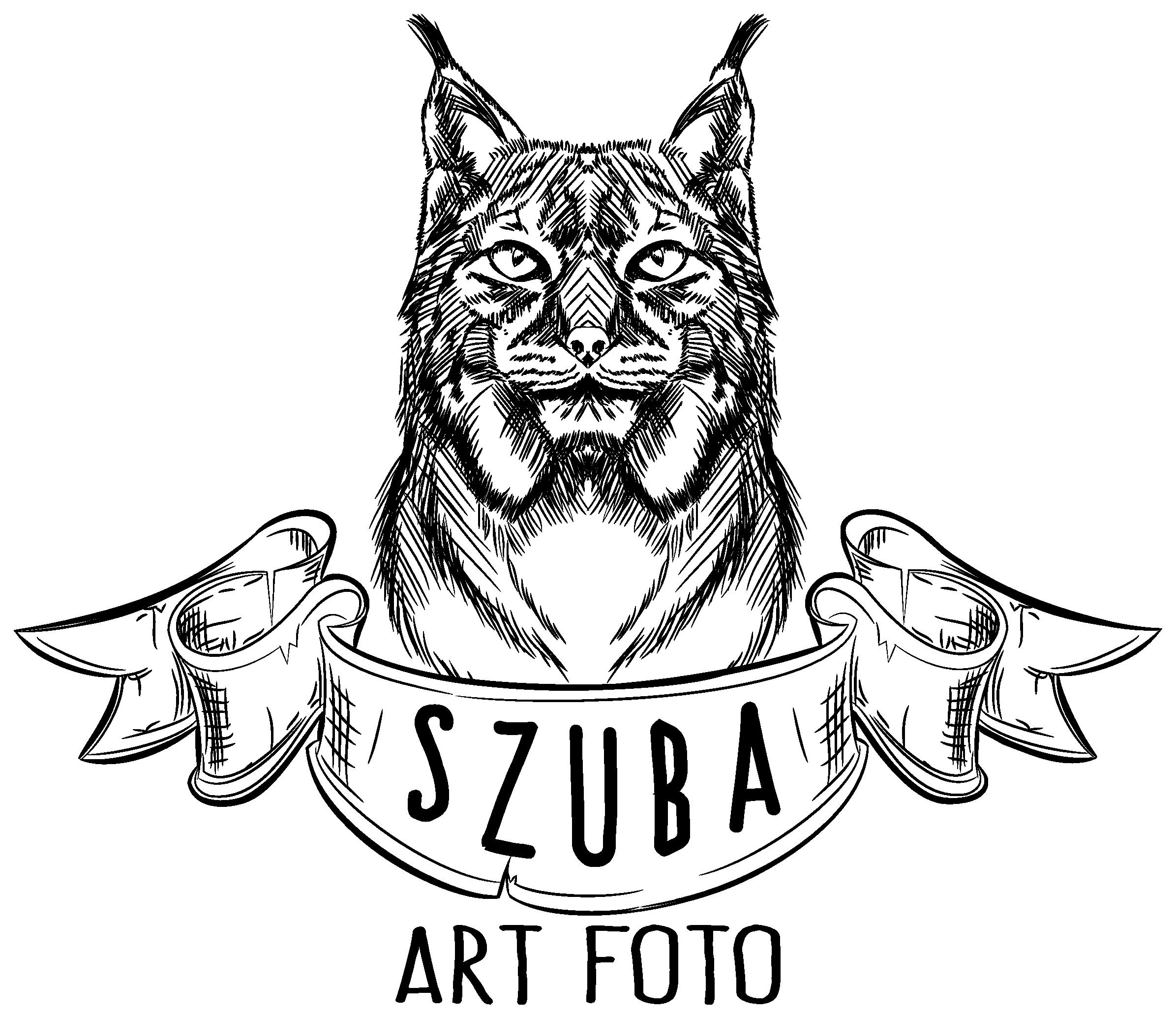 Fotograf ślubny, wedding photography, reporterska i portretowa fotografia ślubna, fotografia ślubna Warszawa, Mińsk Mazowiecki, zdjęcia ślubne, fotograf ślubny, ślub, fotografie, zdjęcia ślubne Warszawa, fotografia ślubna Mińsk Mazowiecki